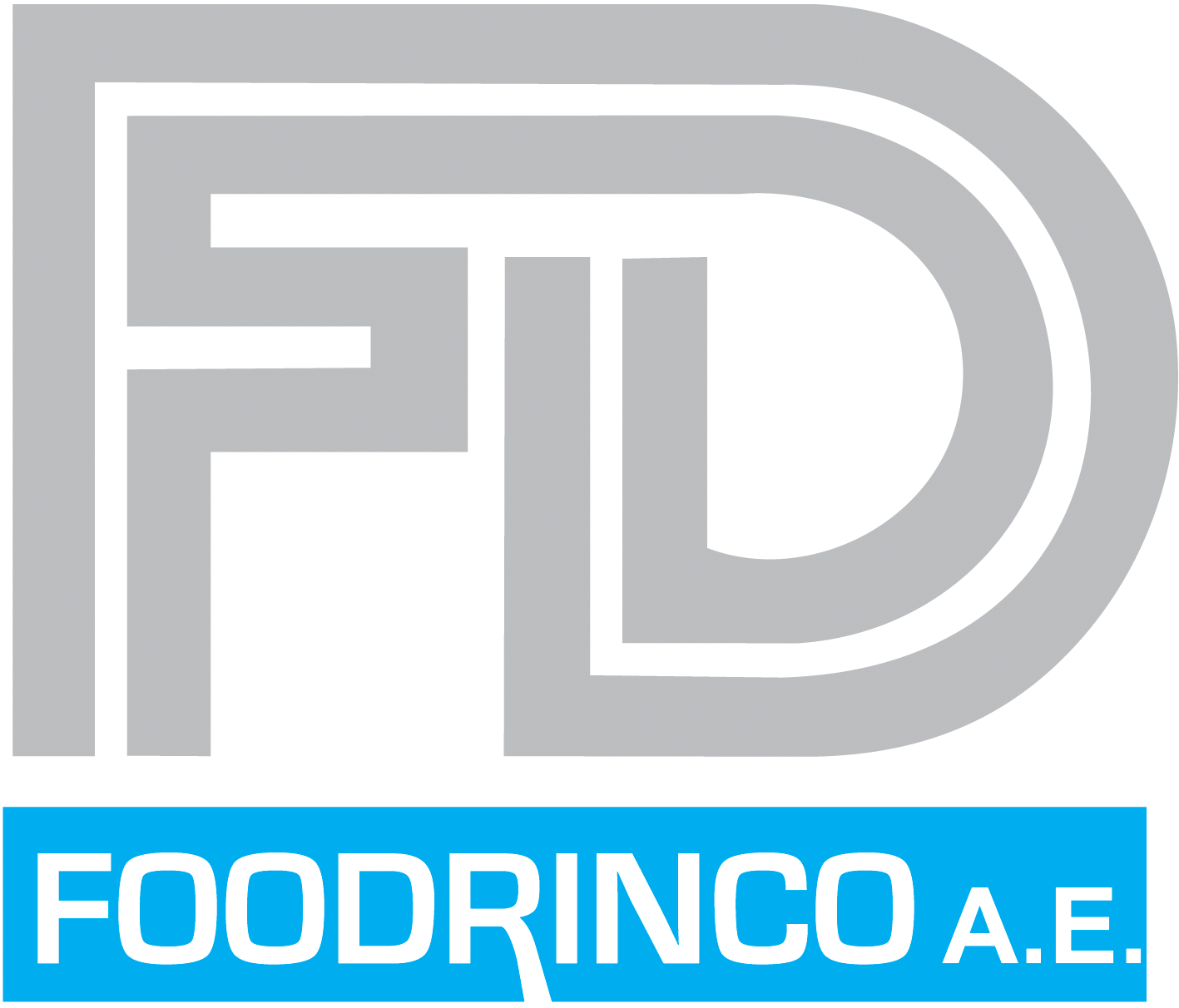 FOODRINCO_logoGR_no back