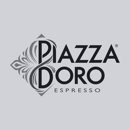Piazza D'Oro